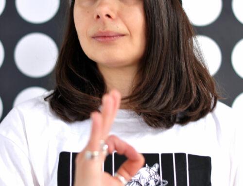 PaulineCuisinière